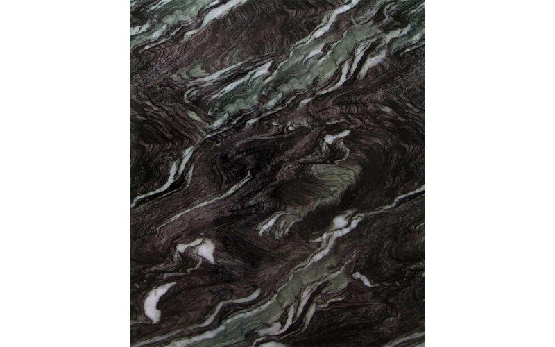 Каменная декор панель 134С (122 x 244 см)