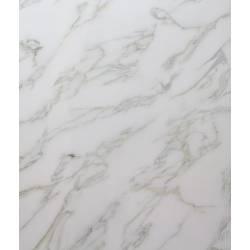 Каменная декор панель 338А (122 x 244 см)