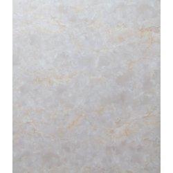 Каменная декор панель 0232В (122 x 244 см)