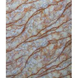 Каменная декор панель 0218В (122 x 244 см)