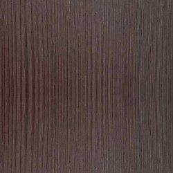 Стеновая декор. панель Модерн 2710*240*6мм (0,6504кв.м) Венге 1 сорт