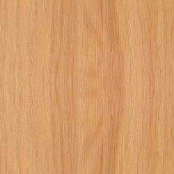 Стеновая декор. панель Модерн (2710*240*6мм) Дуб груша 1 сорт