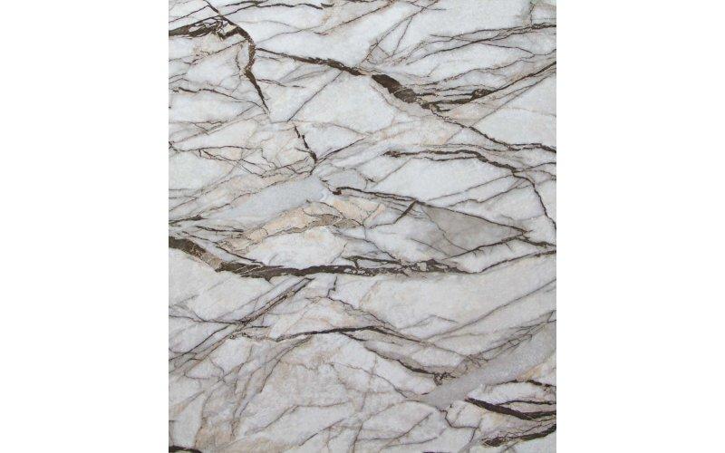 Каменная декор панель 163А (122 x 244 см)
