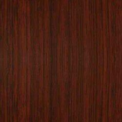 Стеновая декор. панель Модерн 2710*240*6мм Дуб Престиж 1 сорт