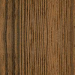 Стеновая декор. панель Модерн 2710*240*6 мм Дуб Классик 1 сорт