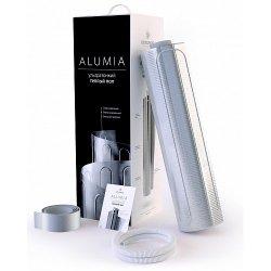 "Комплект ""Теплолюкс Alumia 300-2,0"