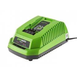 Зарядное устройство 29447 40V