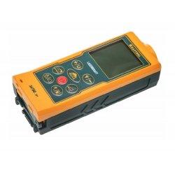 Дальномер лазерный LASER-KRAFT KRAFTOOL 34760_z01