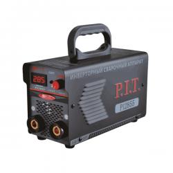 Сварка P.I.T. 170-236В-50Гц, 5200Вт, эл-од 1.6-5.0, 10-285А  P 12855