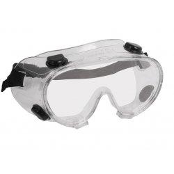 14220 Защитные очки GOT-X