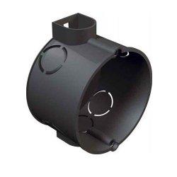 Коробка приборная с/у UG 60D под замазку №2003015 ОБО