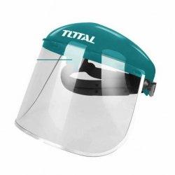 Защитная маска  Impact resistant PC Visor TSP610