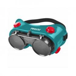 Очки для гозовой сварки TSP303