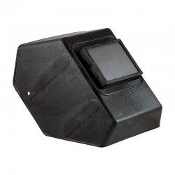 Маска сварщика пластик НН-8-701 У 1(Россия)  22-3-003