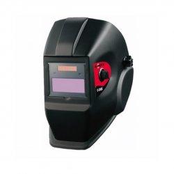 Сварочная маска Magnetta C-300S