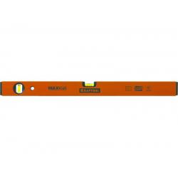 Уровень KRAFTOOL коробчатый усиленный, точность (0,5мм/м), 60см 34577-060