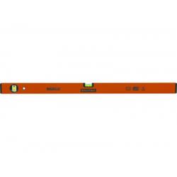 Уровень KRAFTOOL коробчатый усиленный, точность (0,5мм/м), 80см 34577-080