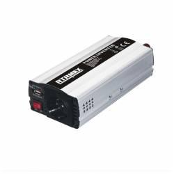 Увеличитель энергии (инвертер) 350W  RTM553