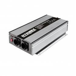 Увеличитель энергии (инвертер) 2000W  RTM564