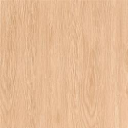 (C-SJ4R112D) глаз. керамогранит: Scandic, 42x42, Сорт1, коричневый толщина 8,5 мм