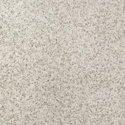 Плитка ПВХ  NEW AGE  Space (1) плитка  457,2х 457,2 см Серый с точками