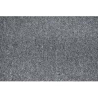 Ковролан  Рондо 85, 4м   антрацит