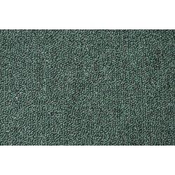 Ковролан  Рондо-36, 4 м, зеленый