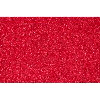 "Декоративная искусственная трава ""Ruby"" MB-B 3315 Красная 6мм 4м"