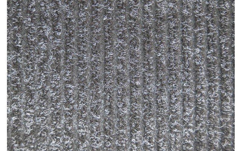 Ковролан Аликанте серый