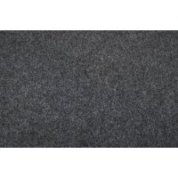 Автоковролан CarLux GR   0937  темно-серый  2,02м