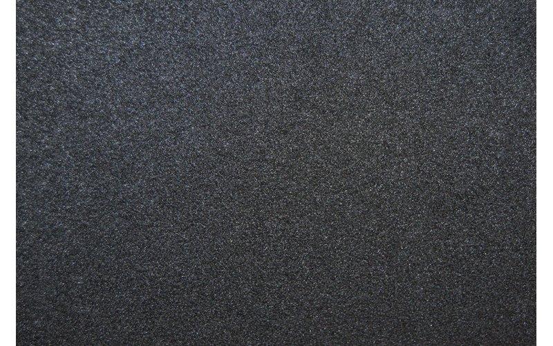 Автоковролан CarLux GR   0950  черный  2,02м