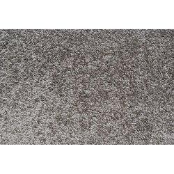 Ковролан Фортуна 056, 3 м , Кварцево-серый