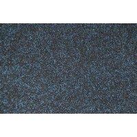 Ковролан  Сarlight granule  0800, синий, 2,02.м