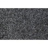 Напольное покрытие Примавера 2236, Антрацит 4 м