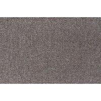 Ковролан  Рондо - 69, 4 м    коричневый