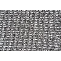 Офисный ковролин Capri 141 4,0 м Антрацит