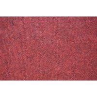 Напольное покрытие Detroit 3353 Красный 4 м
