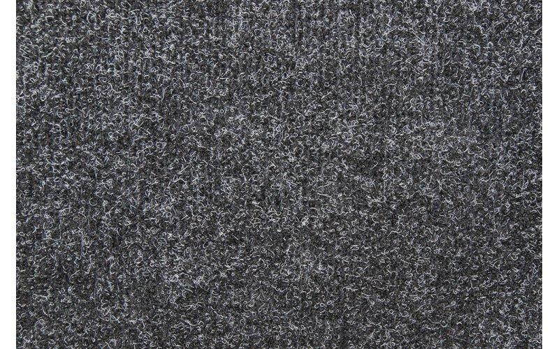 Напольное покрытие Detroit 2236, антрацит 4 м