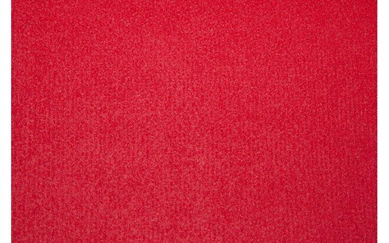 Ковролан   Sintra R   0711   красный  2м