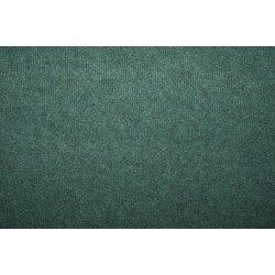 Офисный ковролин Bounty  9899 зелёный  / войлок 4,0 м