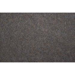 Офисный ковролин Bounty  9897  коричневый  / войлок 4,0 м