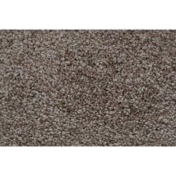 Бытовой ковролин  Савойя  272 (высота ворса 10 общ.толщ. 15 мм)  3,0м   бежевый перламутр