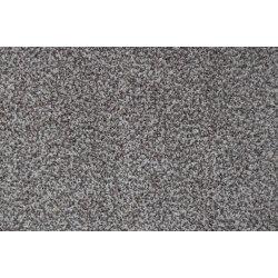 Бытовой ковролин  Парадиз 570 (высота ворса 7,0 общ.толщ. 8,5 мм)  3,0м   капучино войлок