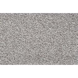 Бытовой ковролин  Парадиз 580 (высота ворса 7,0 общ.толщ. 8,5 мм)  3,0м   жемчуг войлок