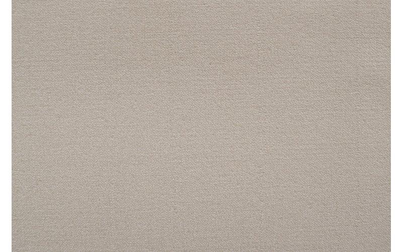 Бытовой  ковролин NOBLESSE 305, жемчужн.  4м.
