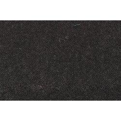 Бытовой  ковролин NOBLESSE 990 коричневый  4м.