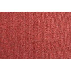 Офисный ковролин Bounty  9903  красный  / войлок 4,0 м