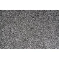 Ковролан Фортуна   003   3м   серый