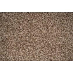 Ковролан Фортуна 64, 3м , коричневый