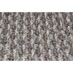 Ковролан  Сиена   ут. 3м  114  серый
